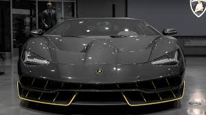 2018 lamborghini centenario price. fine centenario lamborghini centenario debuts in the us we drive it forza horizon 3 to 2018 lamborghini centenario price