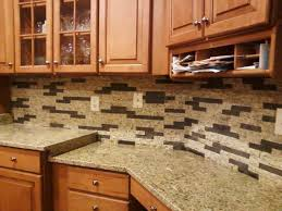 granite remnant backsplashes in indianapolis