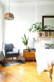 scandinavian design bedroom furniture wooden. Scandinavian Design Bedroom Sets Medium Size Of Furniture Books Wooden Table Platform .