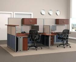 desk components for home office. desk home office modular components desks modern idea for r