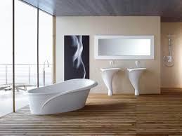 italian bathroom designs. Bathroom Design, Exquisite Sexy Twisting Italian Interior Design Ideas With White Washstand Body Size Designs T