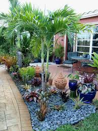 Small Picture Best 25 Front yard gardens ideas on Pinterest Front yard tree