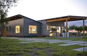 Small Picture Zero Energy Home Design Markcastroco
