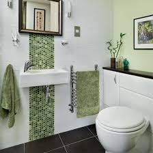 Mosaic Bathroom Designs Interior Unique Ideas