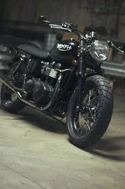 499 best images about Motorcycles on Pinterest