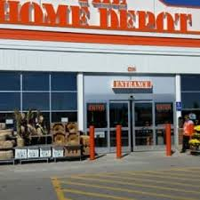 Small Picture The Home Depot Opening Hours 4200 Garden St Whitby ON