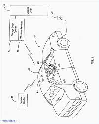 Fuel pump wiring harness diagram unique gm delphi fuel pump wiring diagram gm auto parts catalog