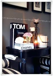 chanel coffee table book books chanel coffee table book uk