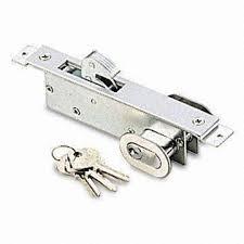 door lock taiwan door lock