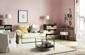 Pink Living Room Set Pink Living Room Set 1 Best Living Room Furniture Sets Ideas