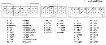 mg zt stereo wiring diagram mg wiring diagrams description mg zt stereo wiring diagram