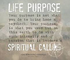 Life Purpose Quotes Quote Life Spiritual Quotes About Life Mesmerizing Spiritual Quotes About Life