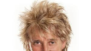 <b>Rod Stewart</b> Tickets, 2020-2021 Concert Tour Dates | Ticketmaster