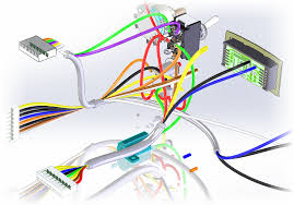 norton commando wiring diagram images electrical harness drawing standards vidim wiring diagram