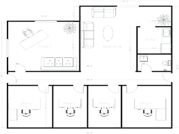 office building blueprints. Office Blueprints Building Plans Interesting Floor For Exciting Home Design .