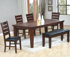 rooms to go dining table dining room to go dining sets rooms go dining tables room sets glass dining room table sets