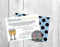mimosa invite skinvitation invitations r f rodan fields mimosa invite skinvitation invitations r f rodan fields personalized digital mini facials happy hour party