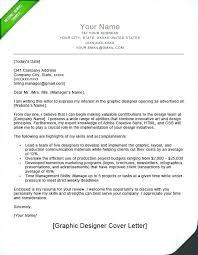 Resume Genius Login Custom Resume Genius Login Review Graphic Designer Cover Letter Samples