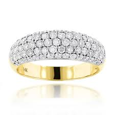 Latest Diamond Rings Designs 2016 Cheap Diamond Rings Designs 2016 Holidayz Trend