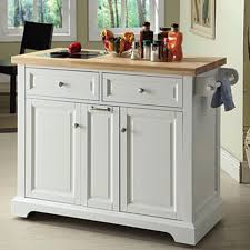 full size of kitchen island ideas inspiring big lots kitchen island with regard to household