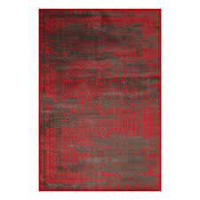 Modern Red Rugs Vogue Turkish Rug And Beautiful Ideas