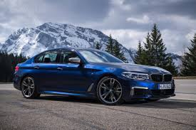 2018 bmw m5.  2018 2018 bmw m550i xdrive test drive 37 750x500 throughout bmw m5