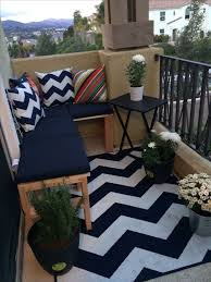 small balcony furniture. Permalink To Cozy Small Balcony Furniture Ideas Designs