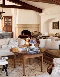 Living Room Decorating Styles Casual Living Room Decor Casual Home Decor Casual Decorating Style