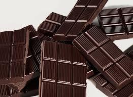Hasil gambar untuk Chocolate Bar