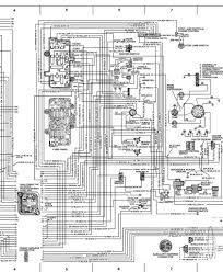 camaro wiring diagram with template 12319 linkinx com 1969 Camaro Horn Relay Wiring Diagram full size of wiring diagrams camaro wiring diagram with schematic camaro wiring diagram with template 69 camaro horn relay wiring diagram