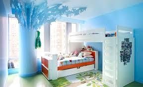 Pretty Room Room Decor Ideas For Teenage Girl Tags Cool Teenage Bedrooms