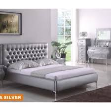 bedroom furniture stores chicago. Photo Of Quality Home Furniture - Chicago, IL, United States. Many Great Looking Bedroom Stores Chicago