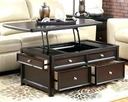 full size of modern storage trunk coffee table chest type tables lift top style painted fascinating