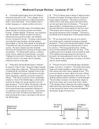 importance of money essay writing pdf