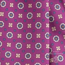 Foulard Pattern Best Decorating Design