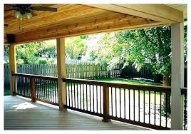 screening ideas for patios porch privacy ideas deck privacy screen privacy screens for patios and decks screening ideas for patios privacy screen