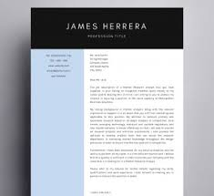 Modern Cover Letters Cover Letters Archives Kukook Kukook