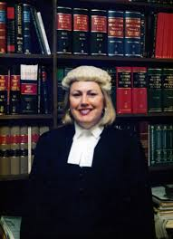 McDermott Lawyers - Northern Beaches, Sydney