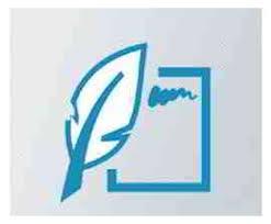Рефераты Контрольные курсовые дипломные Образование Спорт  Рефераты Контрольные курсовые дипломные Киев изображение 1