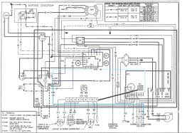 goodman heat pump thermostat wiring diagram goodman heat pump wiring goodman heat pump control wiring diagram goodman heat pump thermostat wiring diagram goodman heat pump wiring rheem air handler wiring schematic ruud heat pump thermostat wiring diagram ruud heat