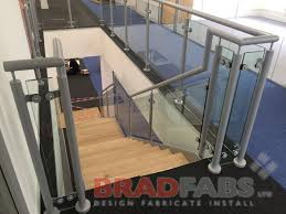 office glass door designs design decorating 724193. Office Stairs. Interesting Stairs Timber Treads On Staircase Beautiful And Glass Door Designs Design Decorating 724193