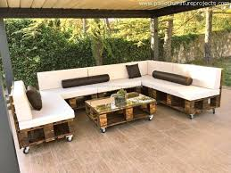 pallets furniture for sale. Recycled Pallets Furniture Couch Pallet Sofa Ideas Projects Decoration Design Wood For Sale L
