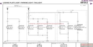 aprilaire 760 wiring diagram dolgular com aprilaire humidifier wiring diagram at Aprilaire 760 Wiring Diagram