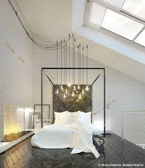 chandeliers high ceiling chandelier pendant lighting for high ceilings best high ceiling lighting ideas on
