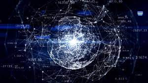 Computer Science Wallpapers 1920x1080 ...