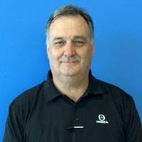 Alan Royce - Employee Ratings - DealerRater.com