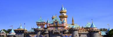 photo essay adults only at disneyland afterglobe photo essay adults only at disneyland