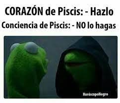 Piscis - 44 meme - Wattpad