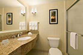 hilton garden inn fort myers airport fgcu reserve now gallery image of this property gallery image of this property