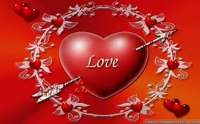 love valentines wallpapers. Delighful Valentines Videos And Love Valentines Wallpapers Y
